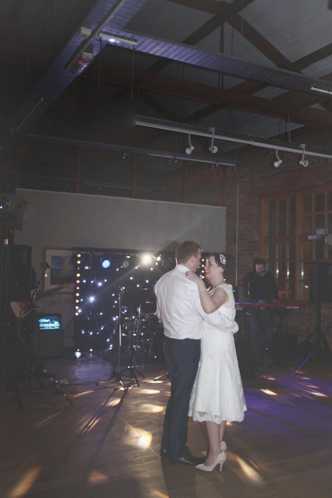 biscuit-factory-wedding-newcastle-78