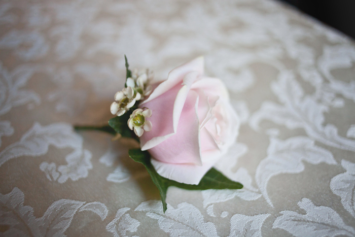 biscuit-factory-wedding-newcastle-8
