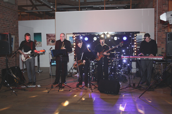 biscuit-factory-wedding-newcastle-82