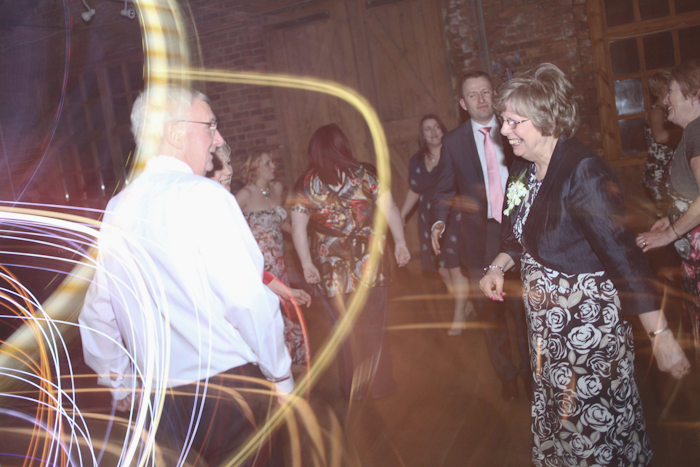 biscuit-factory-wedding-newcastle-83