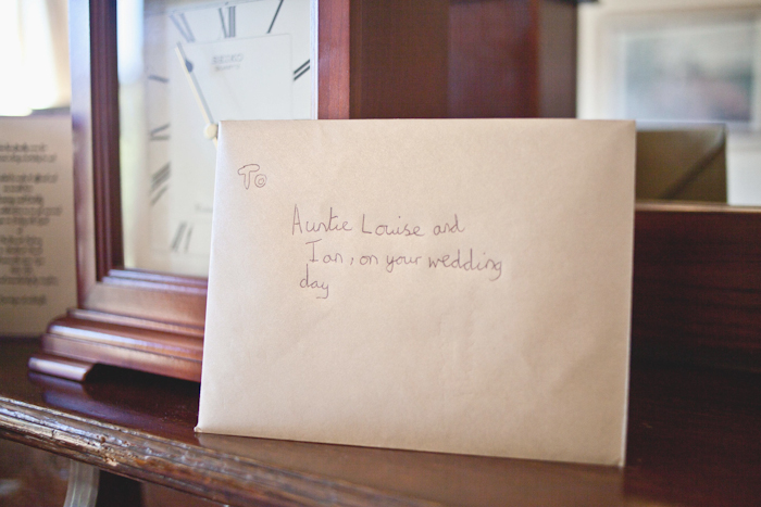 biscuit-factory-wedding-newcastle-9