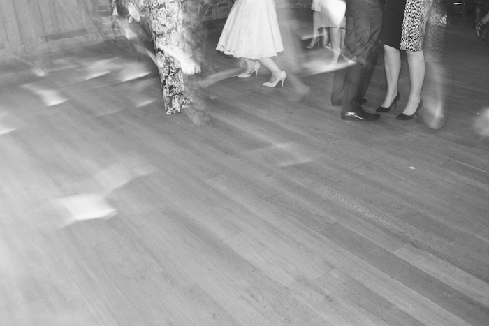 biscuit-factory-wedding-newcastle-90