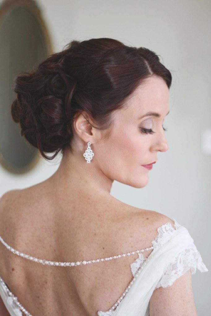 Middleton Lodge Wedding -288