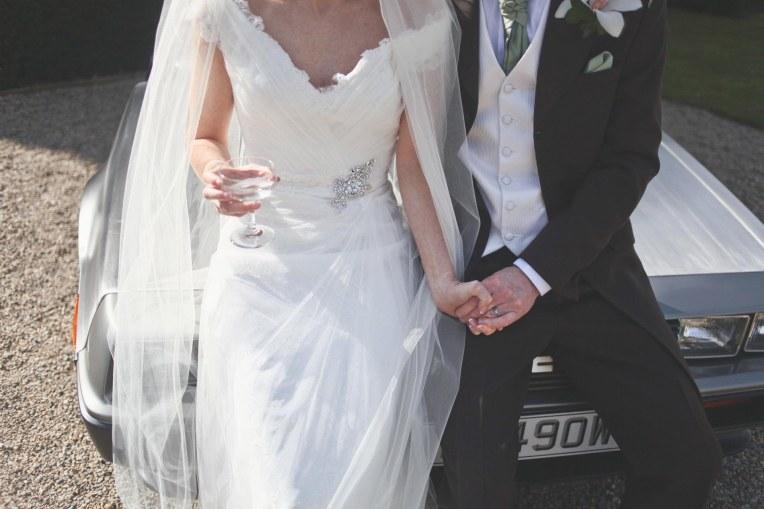 Middleton Lodge Wedding -289