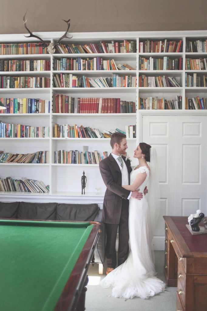 Middleton Lodge Wedding -290