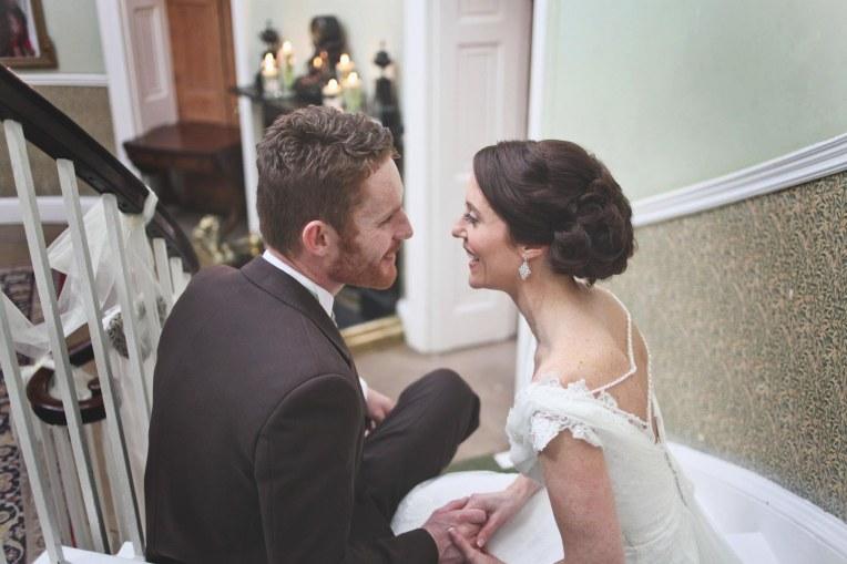 Middleton Lodge Wedding -294