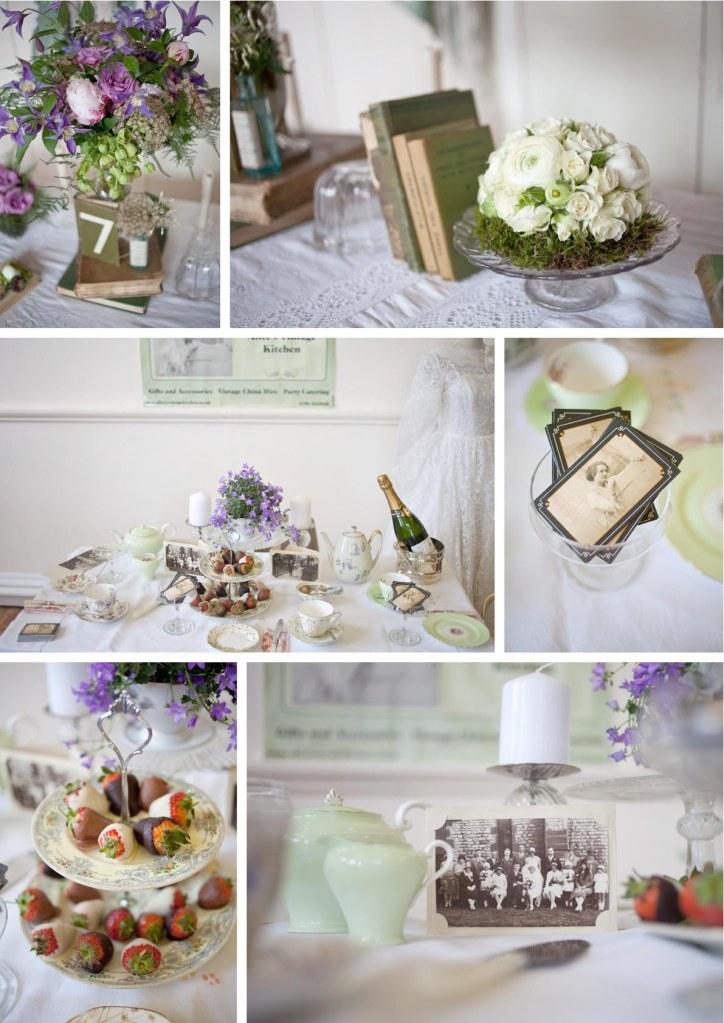 Wedding Institute Alternative Photographer 10 copy