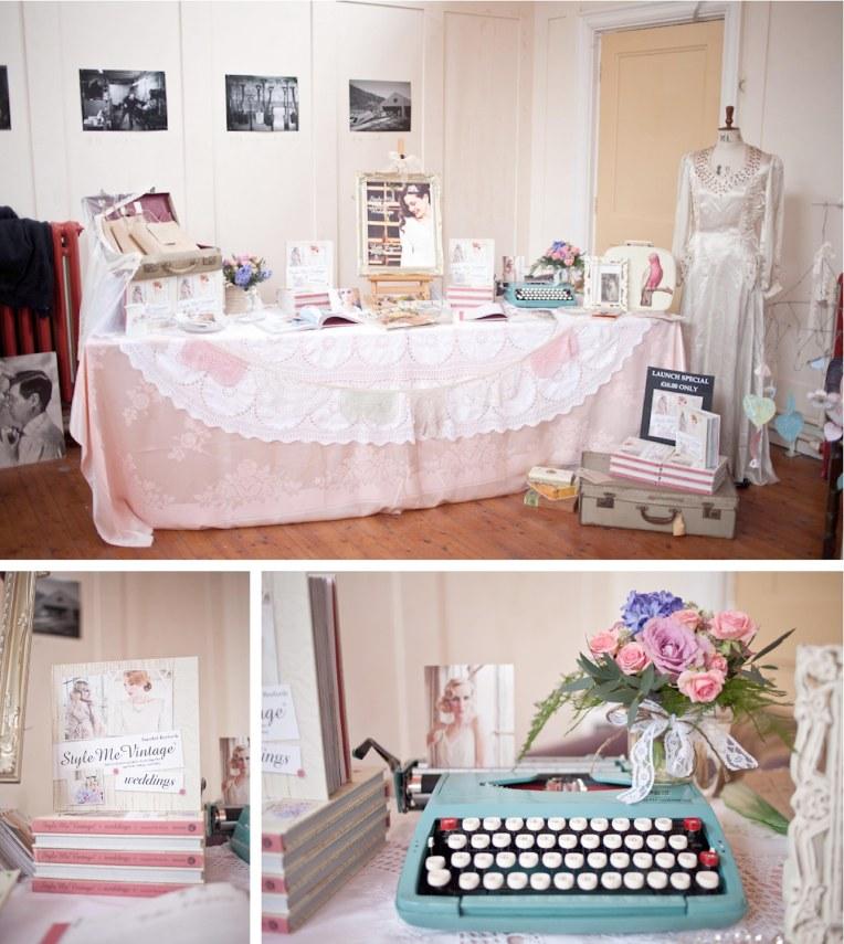 Wedding Institute Alternative Photographer 13 copy