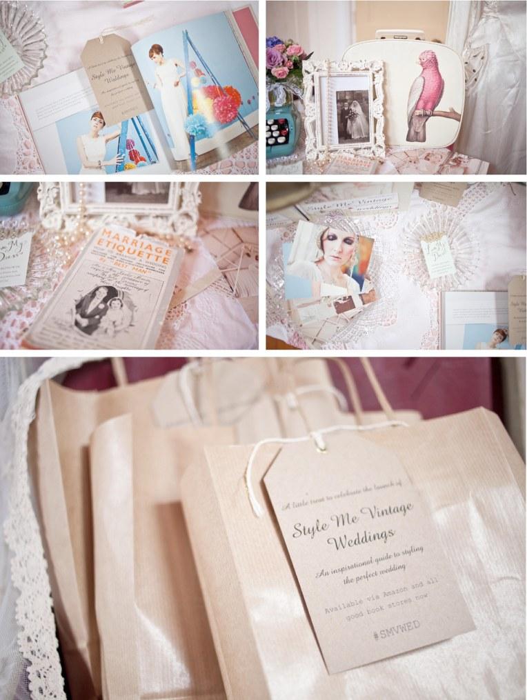 Wedding Institute Alternative Photographer 14 copy
