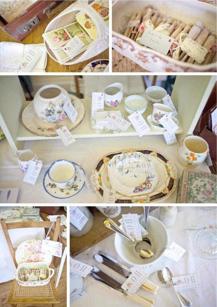 Wedding Institute Alternative Photographer 16 copy