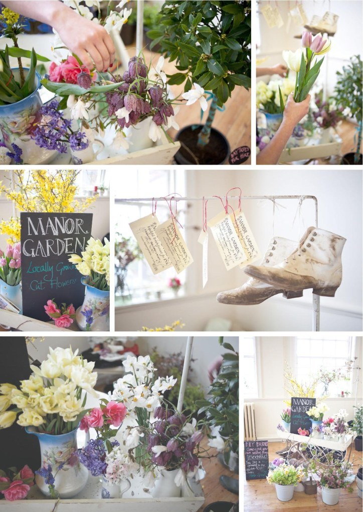 Wedding Institute Alternative Photographer 2 copy