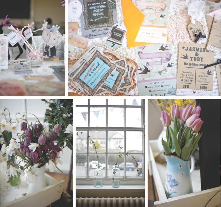 Wedding Institute Alternative Photographer 4 copy