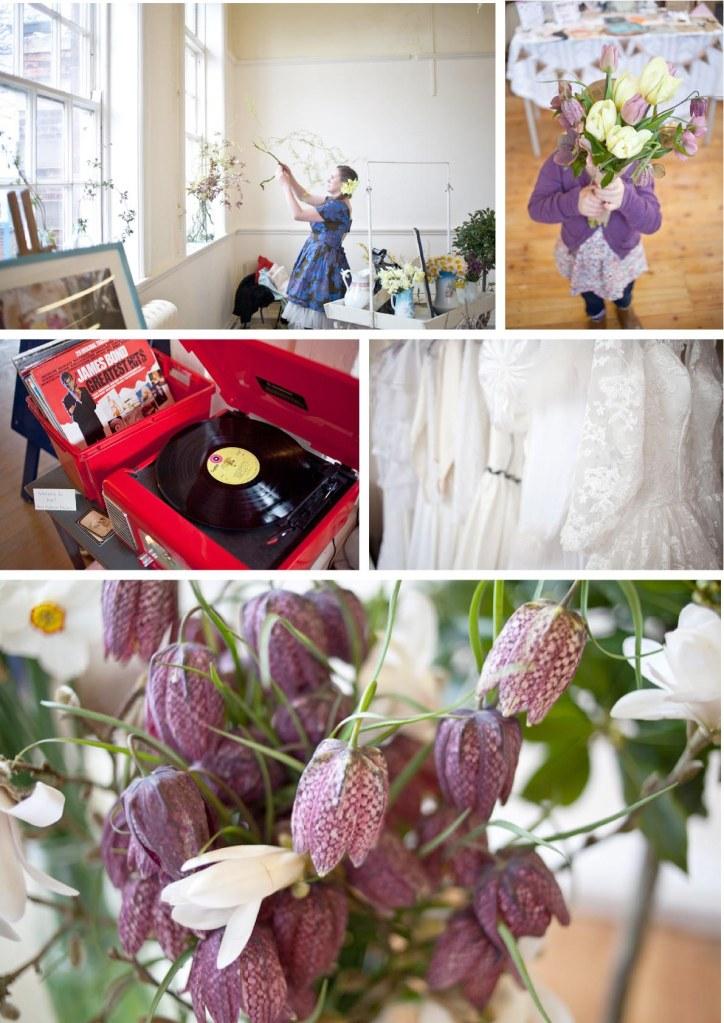 Wedding Institute Alternative Photographer 5 copy