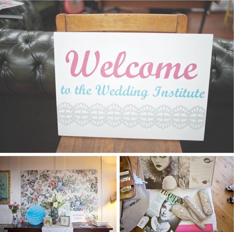 Wedding Institute Alternative Photographer 6 copy