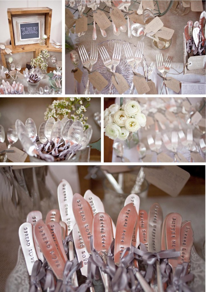 Wedding Institute Alternative Photographer 9 copy