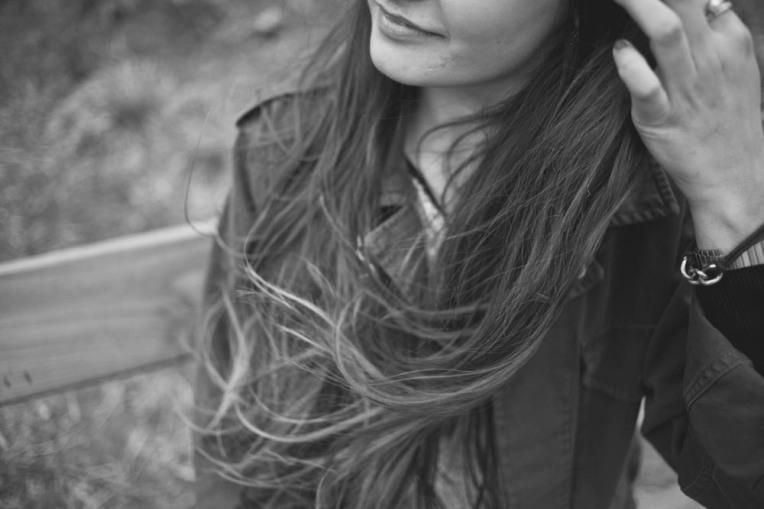 alternative-portrait-photography-elizabeth-55