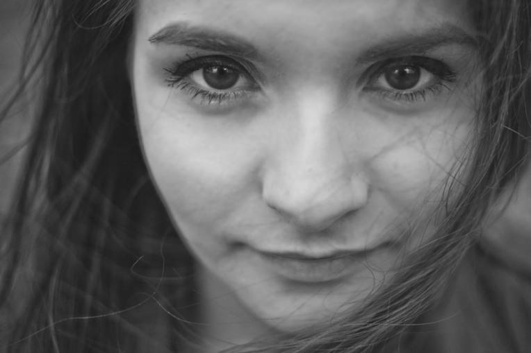 alternative-portrait-photography-elizabeth-61