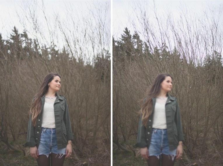 alternative-portrait-photography-liz
