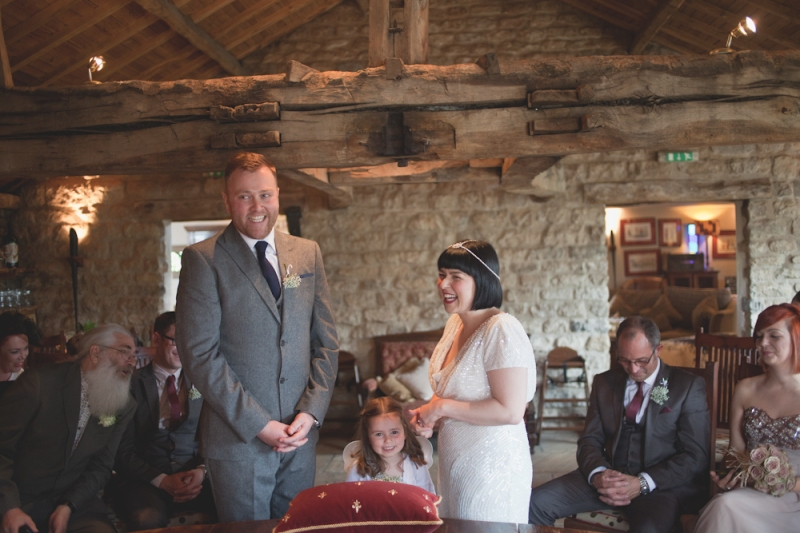 Emma-Ben-Star-Inn-alternative-wedding-photography-1