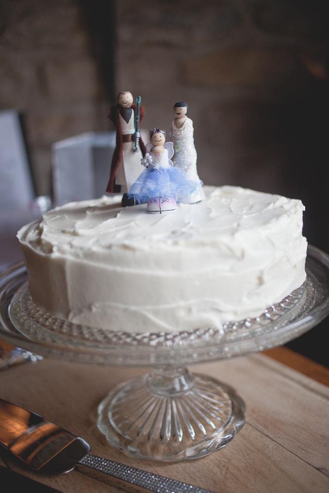 Emma-Ben-Star-Inn-alternative-wedding-photography-2