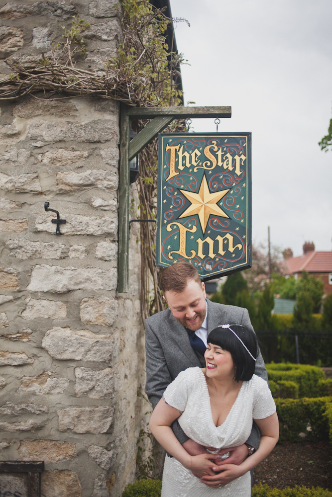 Emma-Ben-Star-Inn-alternative-wedding-photography-4