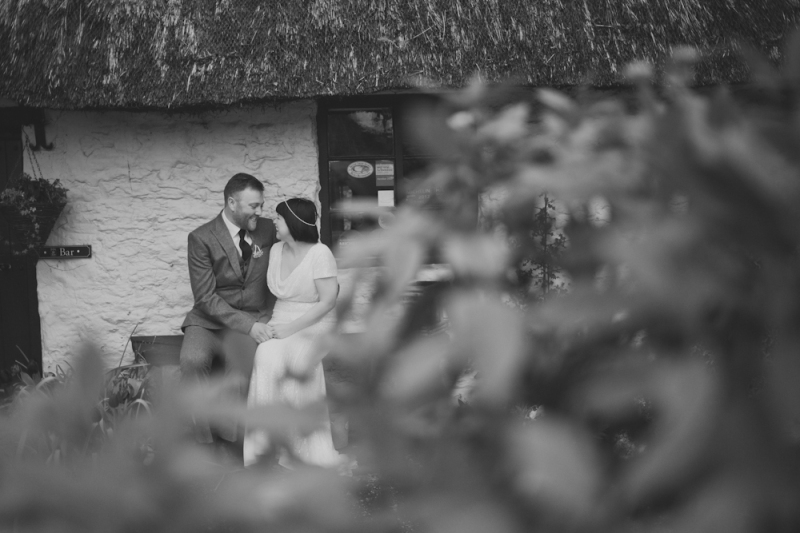 Emma-Ben-Star-Inn-alternative-wedding-photography-5