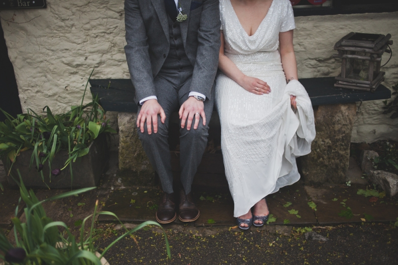 Emma-Ben-Star-Inn-alternative-wedding-photography-7