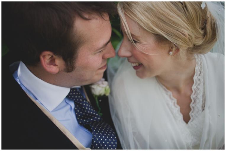 Emma Ted marquee wedding staffordshire-11