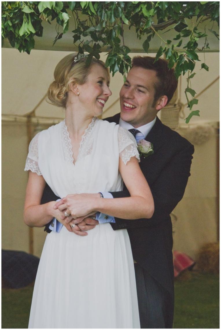Emma Ted marquee wedding staffordshire-14