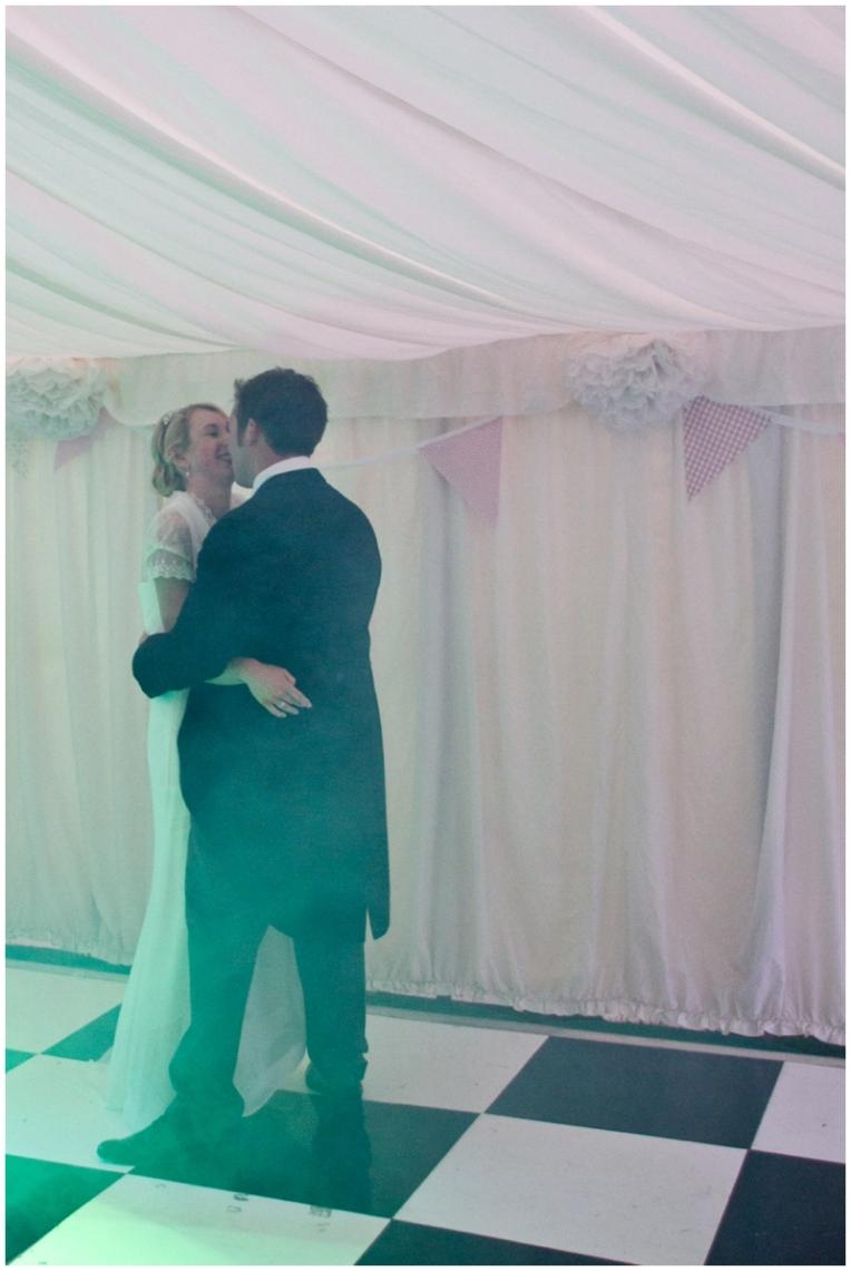 Emma Ted marquee wedding staffordshire-19