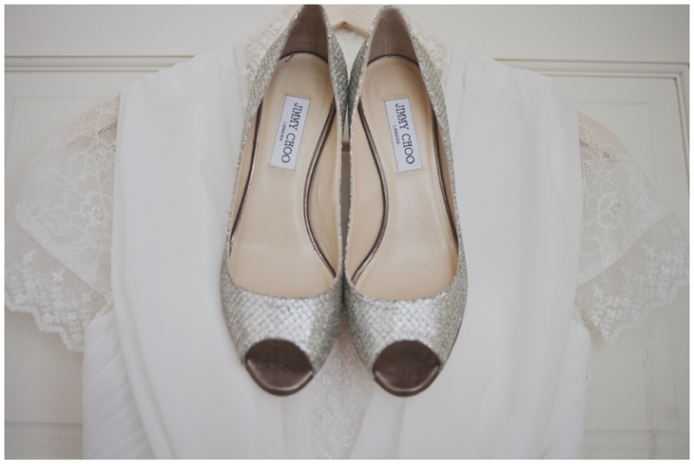 Emma Ted marquee wedding staffordshire-4