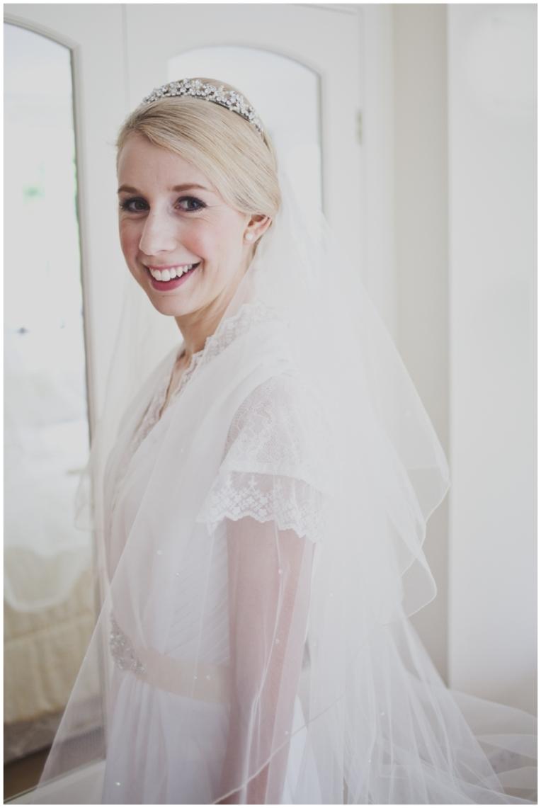Emma Ted marquee wedding staffordshire-5