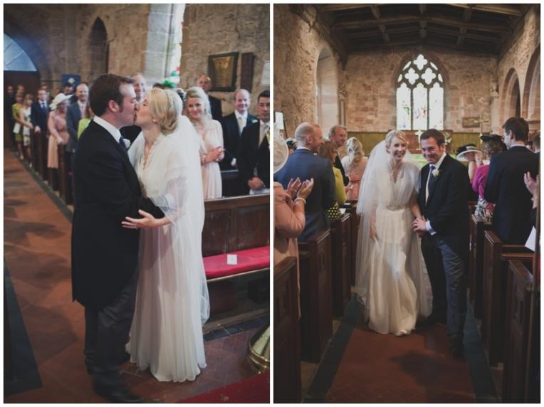 Emma Ted marquee wedding staffordshire-7