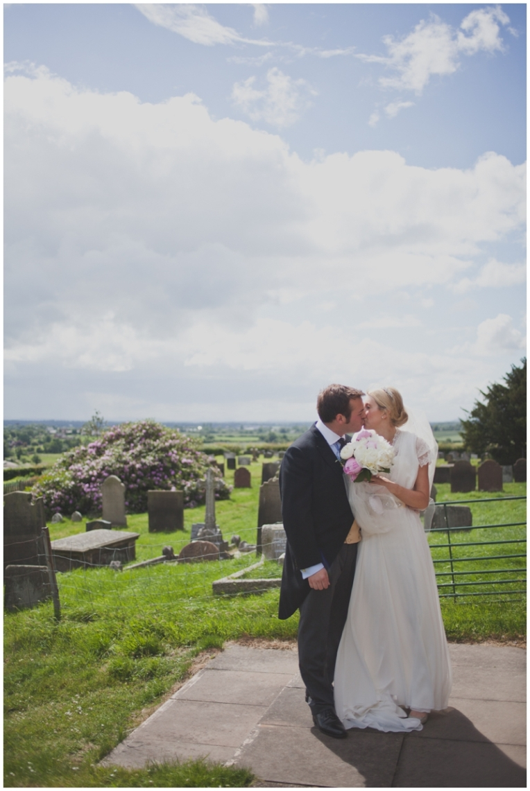 Emma Ted marquee wedding staffordshire-9