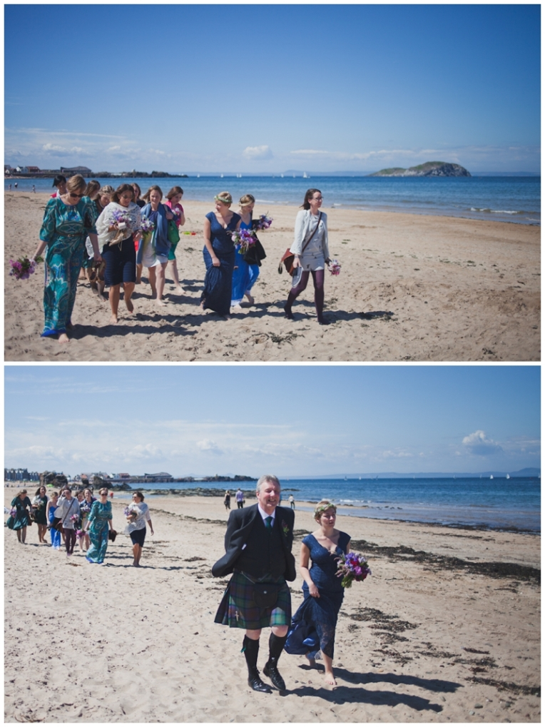 gill-ben-beach-humanist-wedding-scotland-2