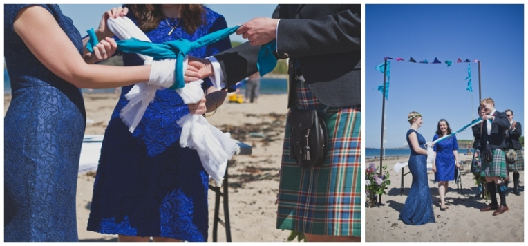 gill-ben-beach-humanist-wedding-scotland-4