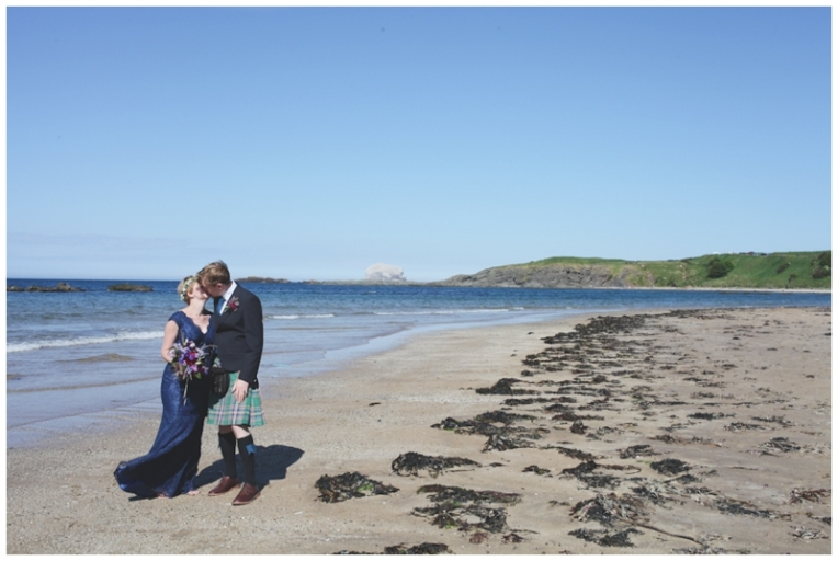gill-ben-beach-humanist-wedding-scotland-6