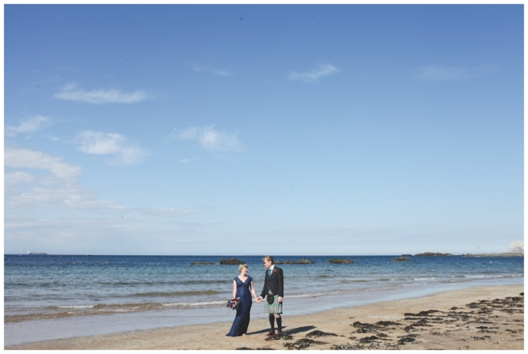 gill-ben-beach-humanist-wedding-scotland-7