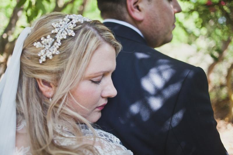 Grinkle-park-wedding-laura-paddy-4
