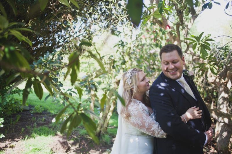 Grinkle-park-wedding-laura-paddy-5