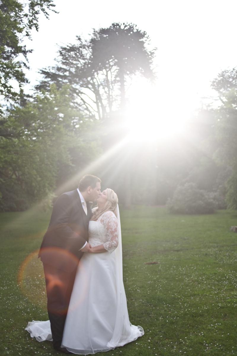 Grinkle-park-wedding-laura-paddy-7