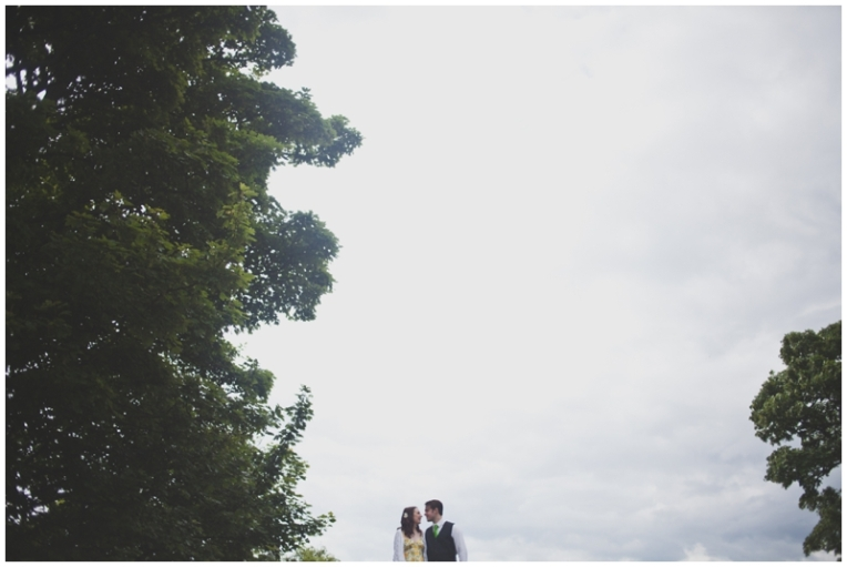 Laura & David {Engagement} -15