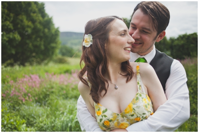 Laura & David {Engagement} -23