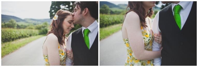 Laura & David {Engagement} -32
