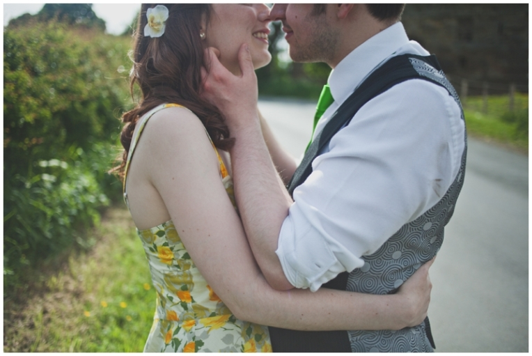 Laura & David {Engagement} -43
