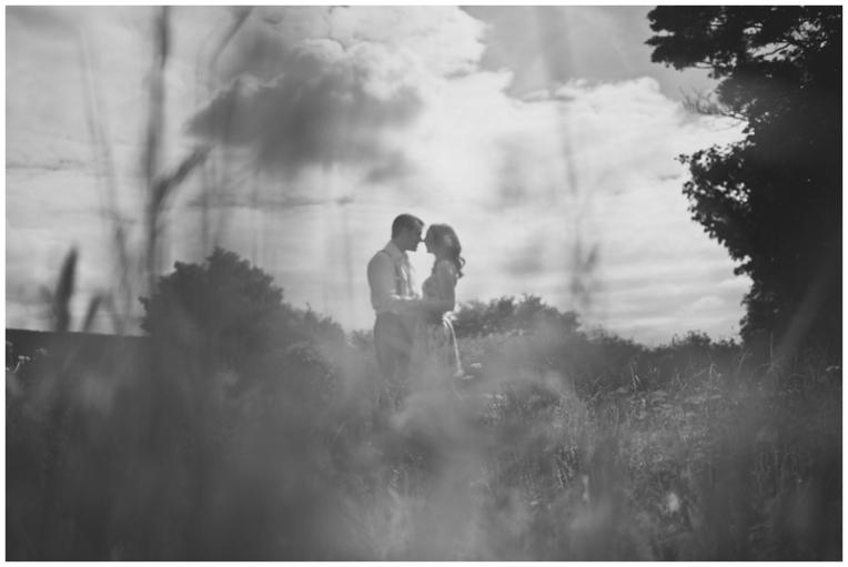 Laura & David {Engagement} -52