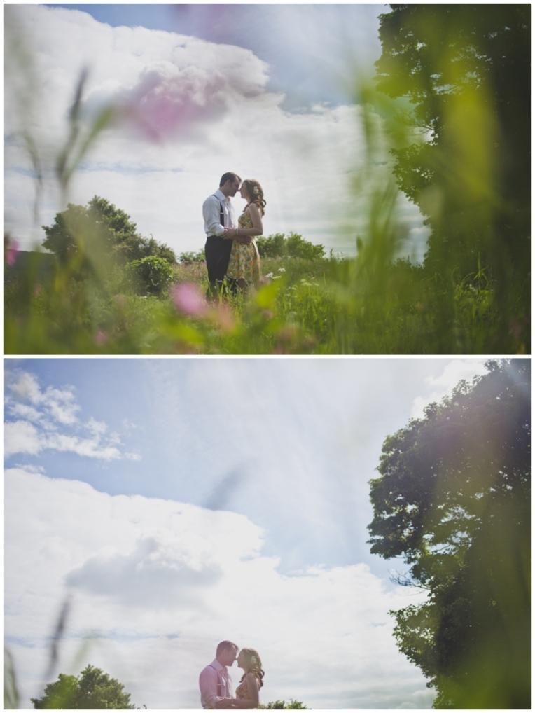 Laura & David {Engagement} -54