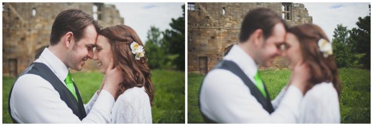 Laura & David {Engagement} -6