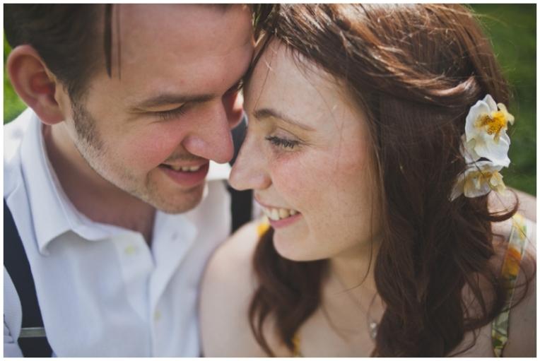 Laura & David {Engagement} -60