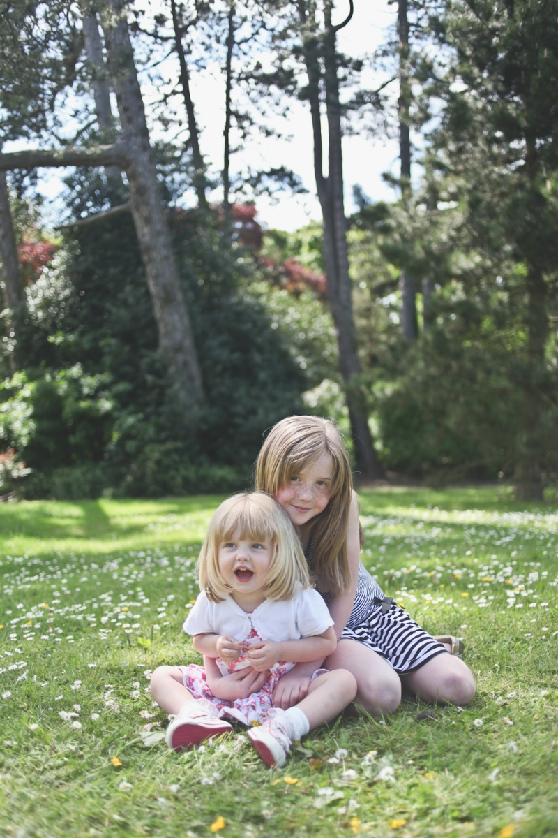 stewart-park-middlesbrough-family-children-shoot-2